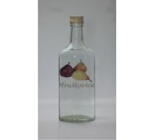 Spirit 700 ml Hruškovica