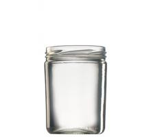 Pohár Lun 440 ml